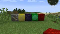 The Useful Tools for Minecraft