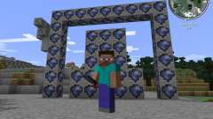 Mistcraft for Minecraft
