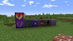 Draconic Evolution for Minecraft