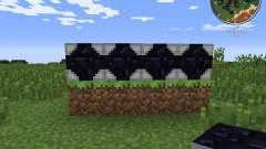 Coal to Diamond Compressor