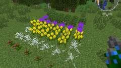 Plant Mega Pack
