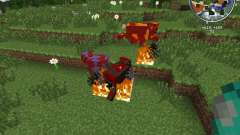 Elemental Cows