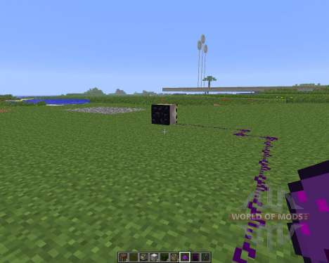 Explodables [1.6.4] for Minecraft
