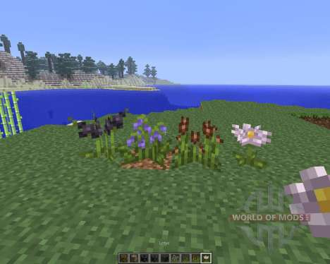 Artifice [1.5.2] for Minecraft