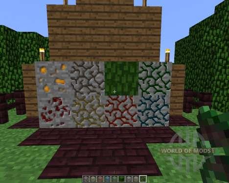 Thaumcraft [1.5.2] for Minecraft