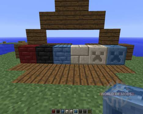 Railcraft [1.5.2] for Minecraft