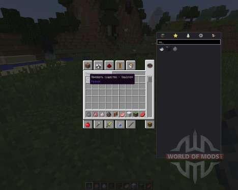 Squicken [1.8] for Minecraft