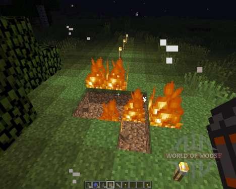 Frag Fest for Minecraft
