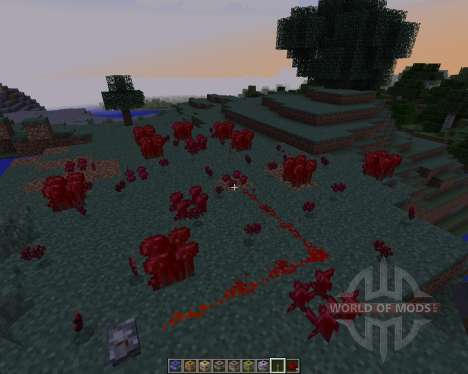 Extreme TNT Farming [1.7.2] for Minecraft
