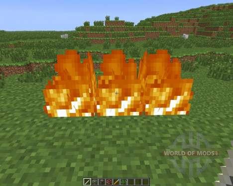TrollStuff [1.6.4] for Minecraft