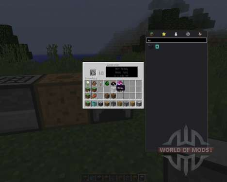 Progressive Automation [1.8] for Minecraft