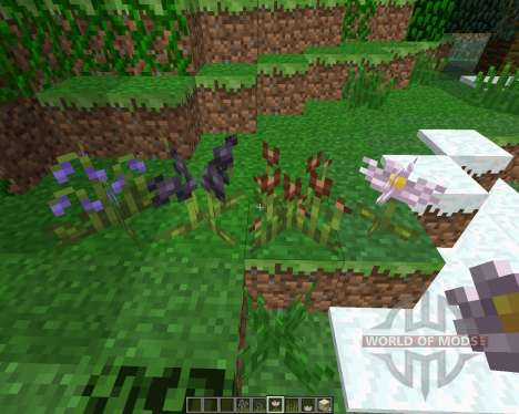 Artifice [1.6.4] for Minecraft