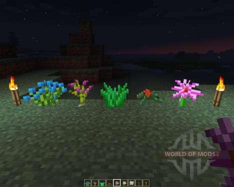 MedicCraft [1.7.2] for Minecraft