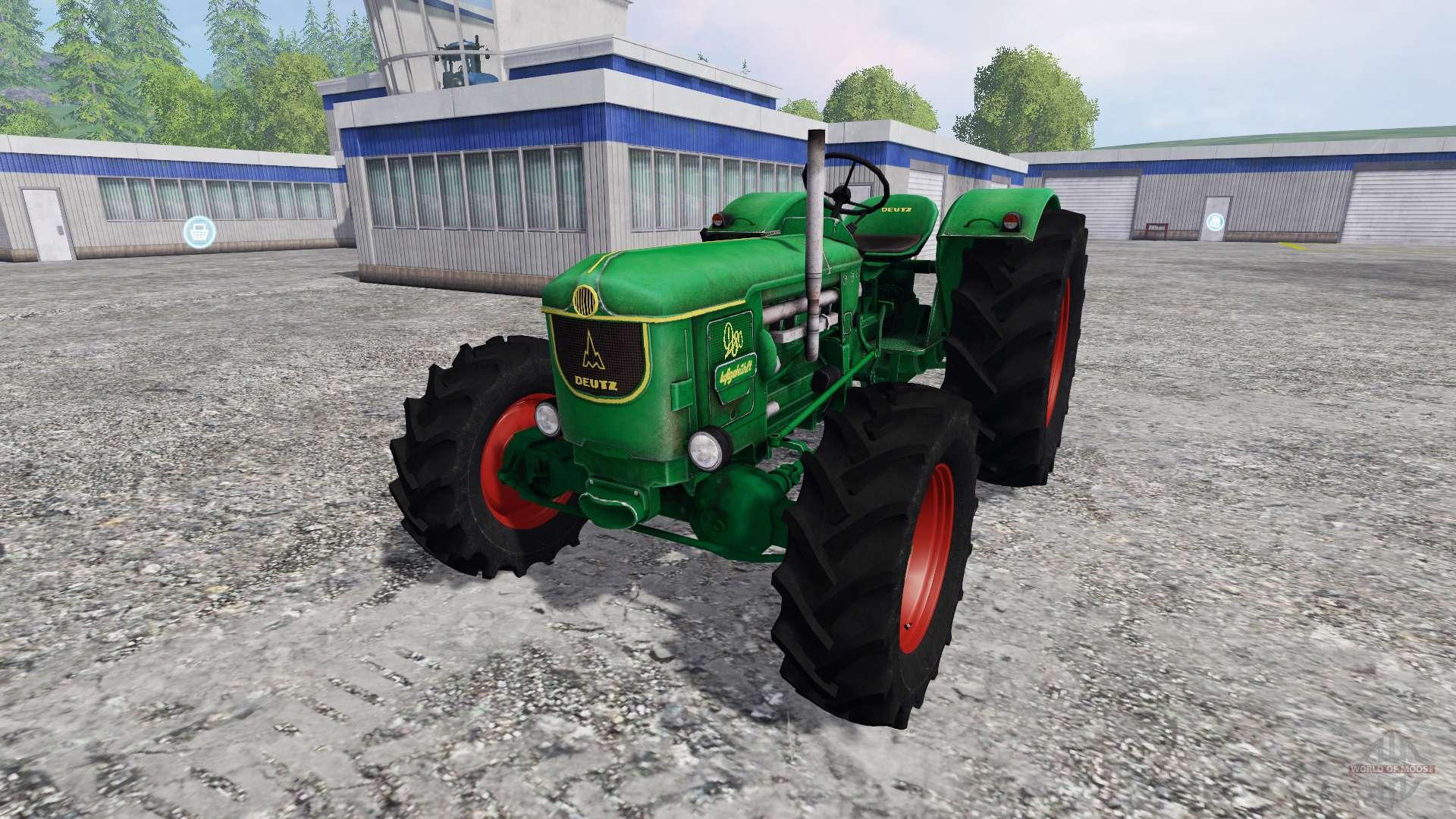 Трактор мтз 82,1 в Ленинском районе. Цена 710 рублей