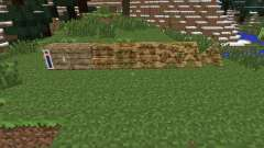 Carpenters Blocks [1.6.4] for Minecraft
