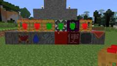 Blood Magic [1.6.4] for Minecraft