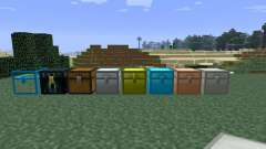 Iron Chests [1.6.4]