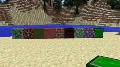 Magical Crops [1.6.4]