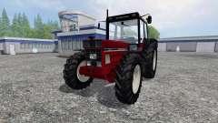 IHC 1455A