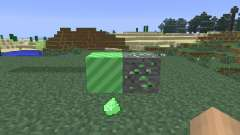 Better Armor 2 [1.6.4] for Minecraft
