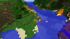 Archmagus [1.7.2] for Minecraft