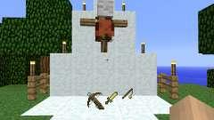 Balkons Weapon [1.5.2]