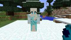 Disneys Frozen [1.6.4]