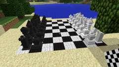 MineChess [1.6.4]