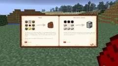 OpenBlocks [1.6.4]