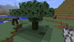 CocoaCraft [1.6.4] for Minecraft