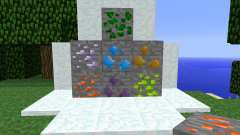 Mystic Mods [1.5.2] for Minecraft