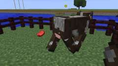 More Meat 2 [1.5.2] for Minecraft