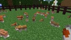 Invincible Hamster [1.5.2]