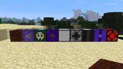 Random Things [1.6.4] for Minecraft