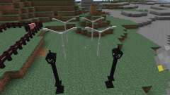 Lamps And Traffic Lights [1.7.2]