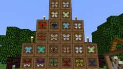 Butterfly Mania [1.5.2]