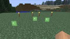 Jelly Cubes [1.6.4] for Minecraft