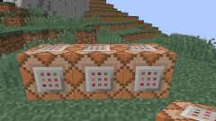 CraftPlusPlus [1.8] for Minecraft