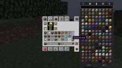Inventory Tweaks [1.8] for Minecraft