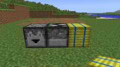 More Meat 2 [1.6.4]