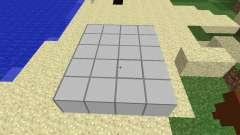 Minesweeper [1.6.4]