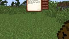 Corruption [1.7.2] for Minecraft