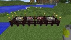 Revenge of the Blocks [1.7.10]