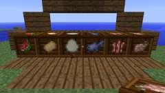 HarvestCraft [1.5.2]