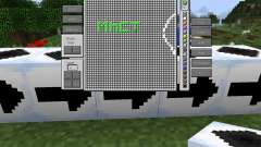 Printer Block [1.7.2]