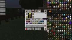 Inventory Tweaks [1.5.2]