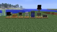 Hat Stand [1.5.2]