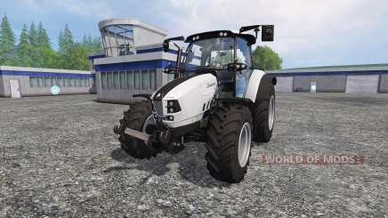 Lamborghini Nitro 120 VRT v1.1 for Farming Simulator 2015