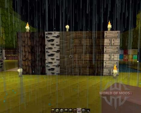 Jolicraft [16x][1.7.2] for Minecraft