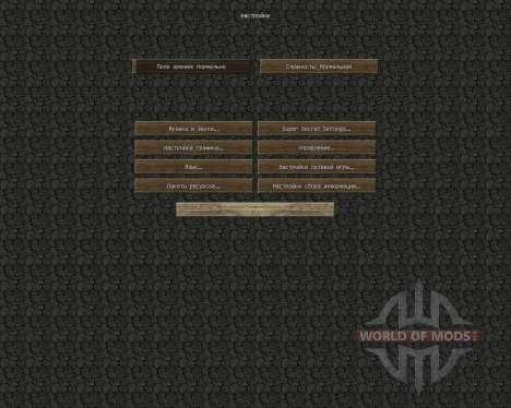 HerrSommer [64x][1.7.2] for Minecraft